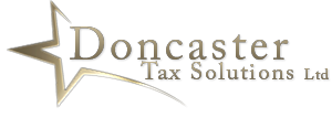 Small Business Accountant Doncaster