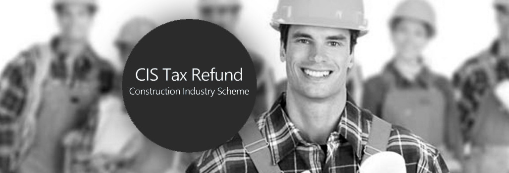 CIS Tax Refund Doncaster